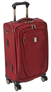 The Best Carry On Garment Bag With Wheels For Men And Women Best Luggage Brands Review