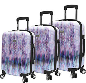 Cute Girly Luggage Sets Best Luggage Brands Review